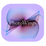 PhotoWings-200px-e1534456513126
