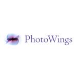 photowings