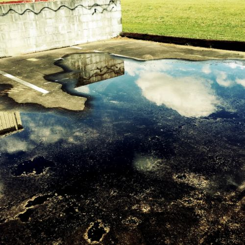 Sky-Puddle_Warren-Hicks (1)